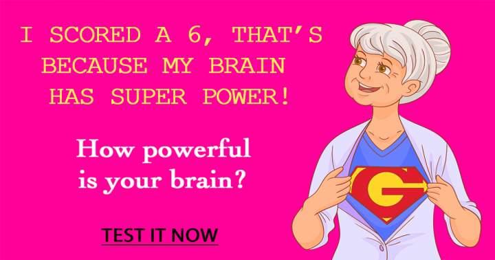 Super Knowledge Quiz