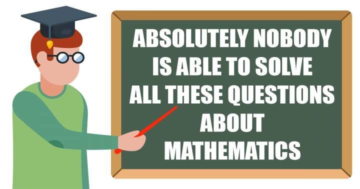 Unbeatable Math Quiz